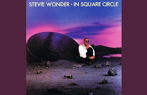 Part Time Lover   Stevie Wonder Lyrics