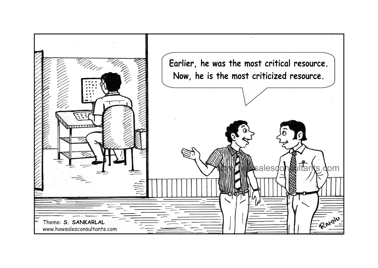 Sankarlal's Cartoons: 09/12