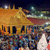 Sabarimala Temple Women Are Removed From Tense Place Protesters Were Taken In Custody