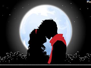 صور حب غرامية , صور حب للعشاق , صور جميله عن الحب