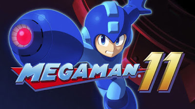 mega-man-11-pc-game