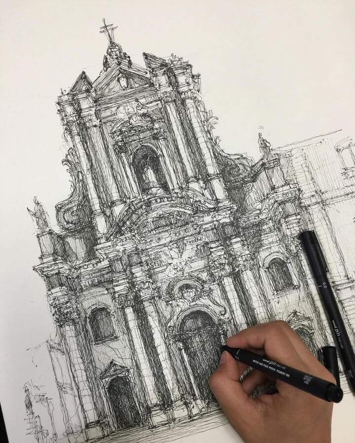 10-Elaborate-church-design-Saya-www-designstack-co