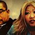 Warkah Dari Madrid Untuk Siti Kasim
