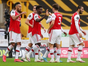 Arsenal vs Leicester City team news, Betting Tips and Preview