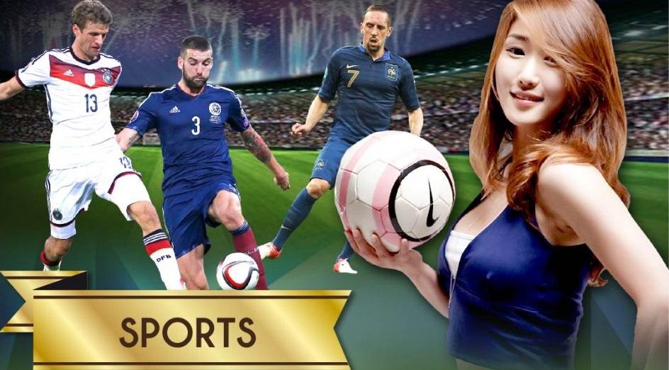Situs Judi Bola yang Bekerja Sama Dengan Bank Terbaik