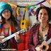 "Americana/Country Chanukah Single -""All I Want for Chanukah is a Ukulele"" - Alison Faith Levy"