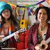 "Americana/Country Chanukah Single -""All I Want for Chanukah is a Ukulele"" - Alison Faith Levy"