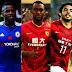 As 10 maiores contratações da história da Superliga chinesa