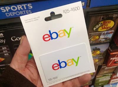 10 excellentes façons de se procurer des produits à faible coût pour Ebay.
