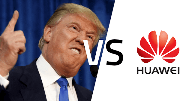 huawei-may-soon-run-out-of-chips-due-to-us-sanctions