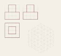 Figura 08 Isométrico