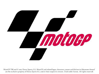 Download Gratis Cheat Code MotoGP PC