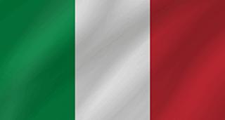 IPTV Gratuit Italia M3u Serveur Playlist