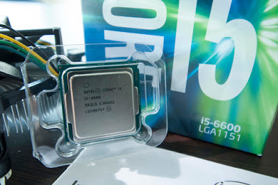 core i5-technoob-technology