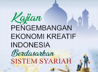 eonomi islam