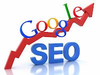Cara Menempatkan Blog di Urutan Pertama Google