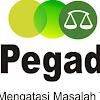 Lowongan Kerja BUMN Terbaru PT.PENGADAIAN INDONESIA 2018