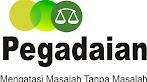 Lowongan Kerja BUMN Terbaru PT.PENGADAIAN INDONESIA
