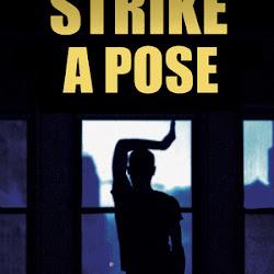 Poster Strike a Pose 2016