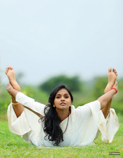 Smitha's-Photos-for-International-Yoga-Day