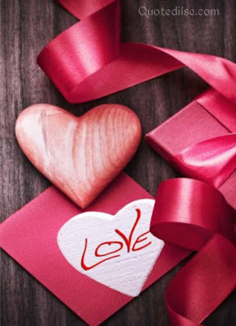 friendship love shayari in hindi image