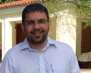 Flavio Pinto News: Rafael Branco articula reuniões do MDB no ...