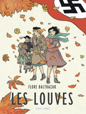 http://www.vivreici.be/article/detail_la-louviere-les-louves-la-nouvelle-bd-de-flore-eggermont-balthazar?id=161508