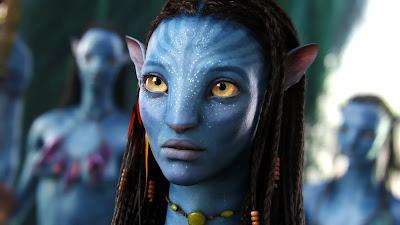 Avatar (2009) Telugu Movie - Download in HD - 4