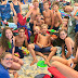 Around Town: Seadragons Swim Team Summer