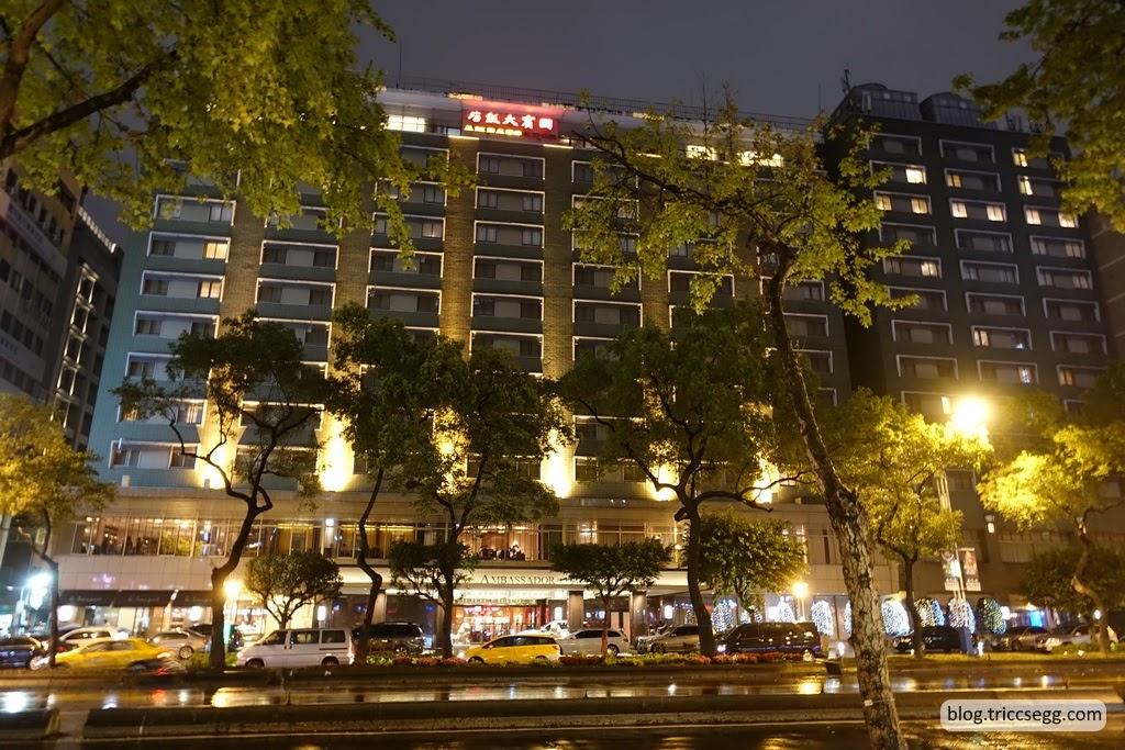 阿眉餐廳(1).JPG