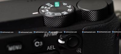 sony a6600,sony a6600 review,a6600 review,sony a6600 specs,sony a6600 detailed camera review,sony a6600 camera review,
