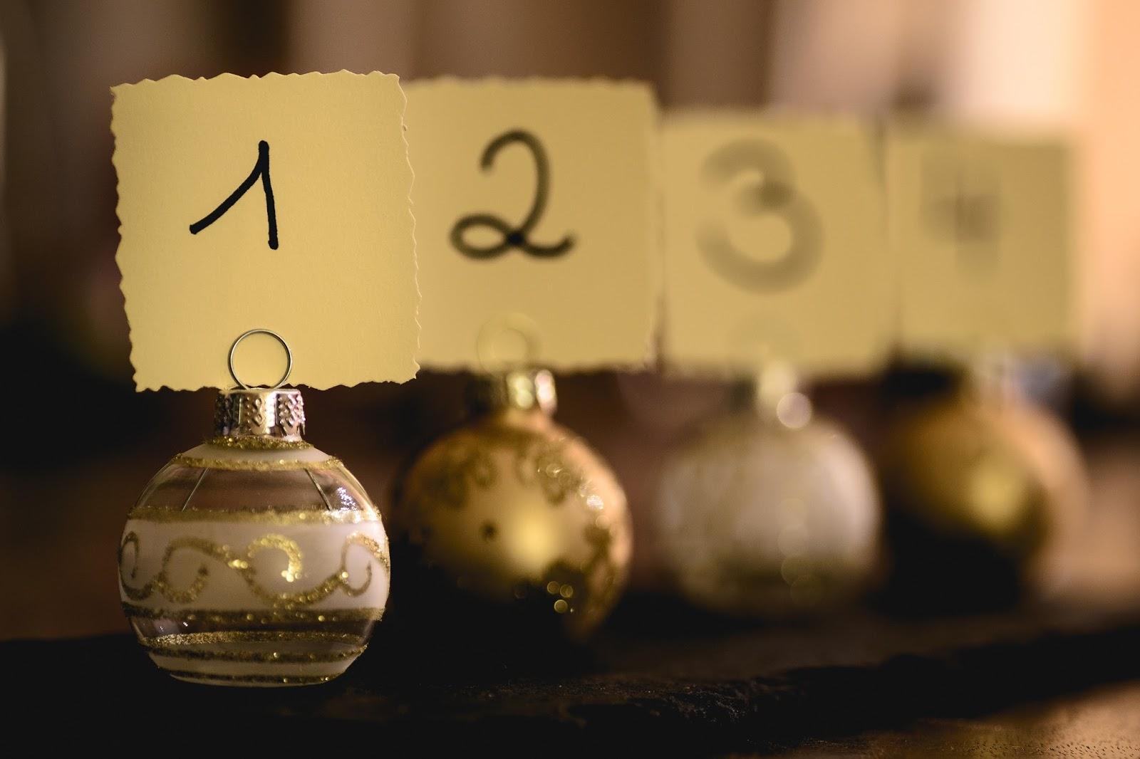 1 Advent Weihnachtsmarkt.Immer Wieder Sonntags Vom 1 Advent Dem Oldenburger