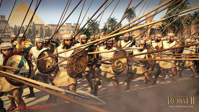 Total-War-Rome-II-PC-Game-Free-Download