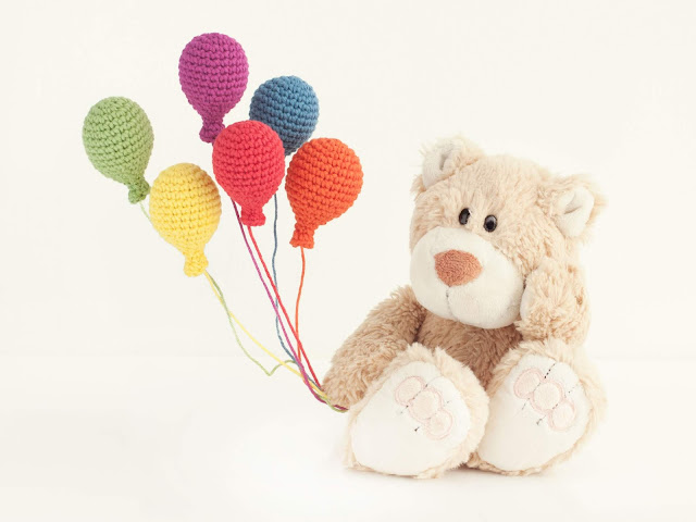 amigurumi-globo-patron-gratis-balloon-free-pattern-crochet