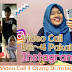 Video Call 4 Orang Di Instagram