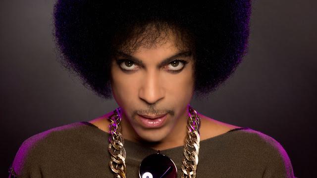 """Aparecen dos nuevos """"herederos"""" del difunto Prince."""