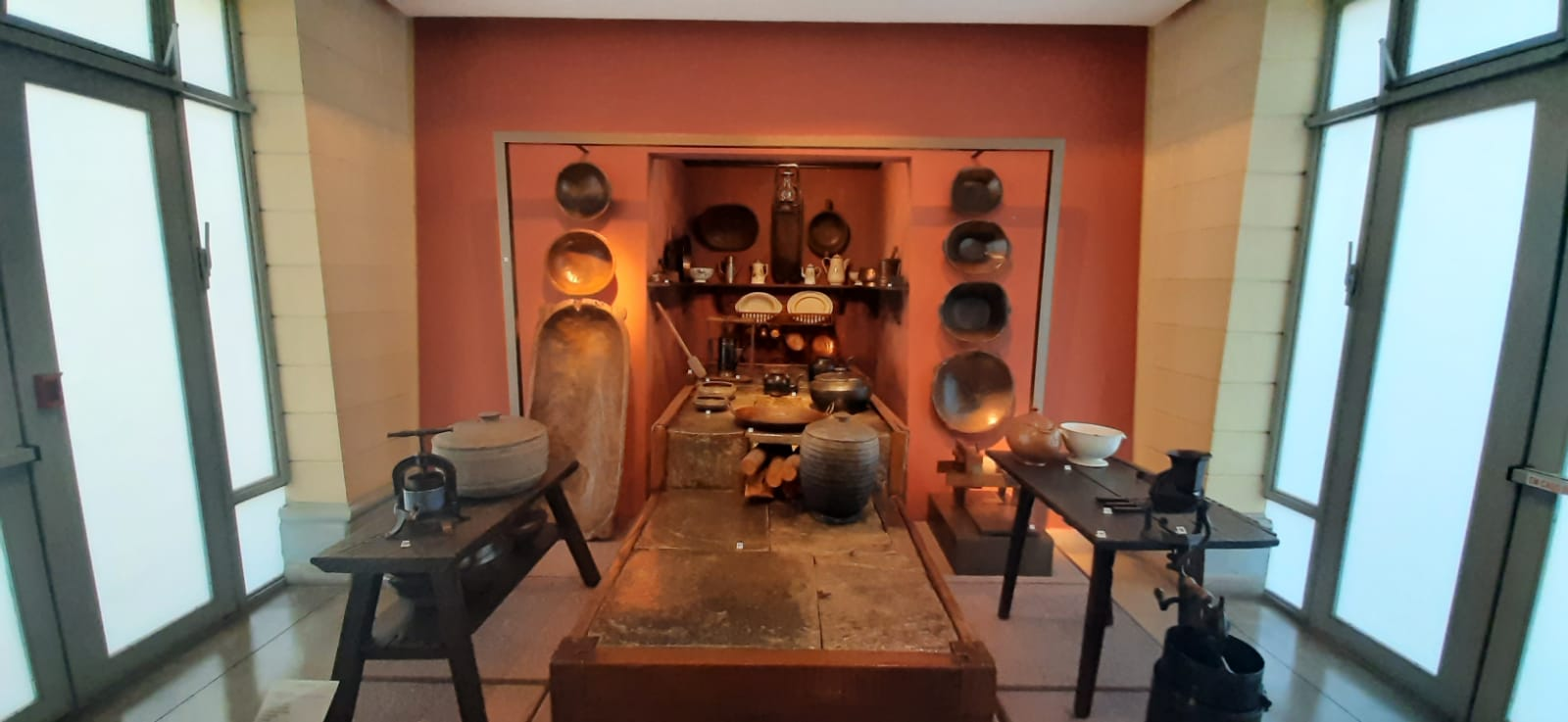 Museu de Artes e Ofícios de Belo Horizonte