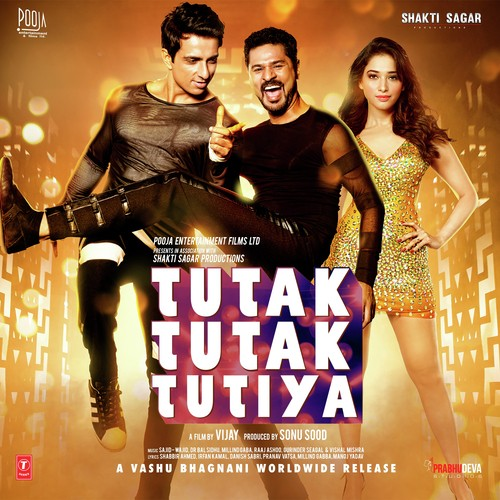 Bollywood movie Tutak Tutak Tutiya Box Office Collection wiki, Koimoi, Tutak Tutak Tutiya: The Untold Story cost, profits & Box office verdict Hit or Flop, latest update Budget, income, Profit, loss on MT WIKI, Bollywood Hungama, box office india