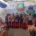 Asia Mart Center Gelar Bazaar 60 Produk UMKM