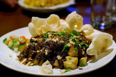 13 Macam Kuliner Legendaris Surabaya