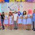 Secretaria de saúde leva informações sobre saúde bucal para escolas