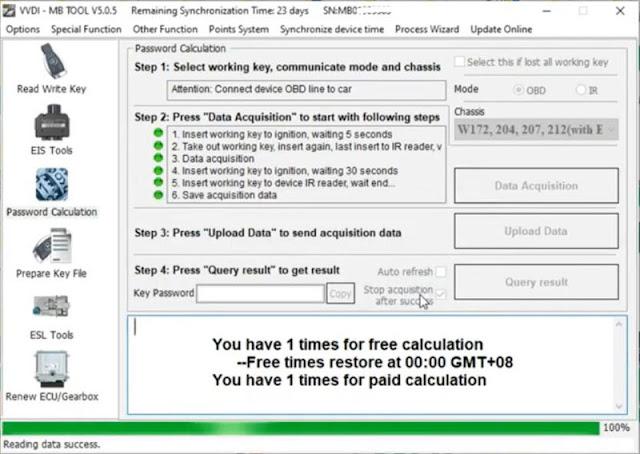 vvdi-mb-program-c300-2006-elv-10