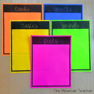 https://www.teacherspayteachers.com/Product/Welcome-to-MY-HOUSE-DescriptiveInformative-Writing-Project-3648983