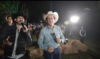 LETRA El Juan Diego Herrera Humberto Herrera