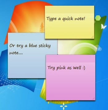 post it for windows 7 free download