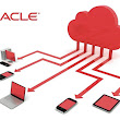 Oracle And The Emperor's New Cloud