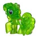My Little Pony Wave 25 Peachy Sweet Blind Bag Pony