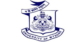 Karnataka KSET Examination 2020 Notification New Exam Date Schedule,kset exam 2020 notification karnataka