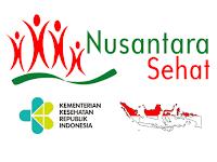 Program Nusantara Sehat Kemenkes