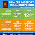 DFA shortens wait time for passport releases